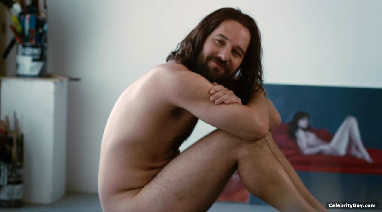 free gay sex blog