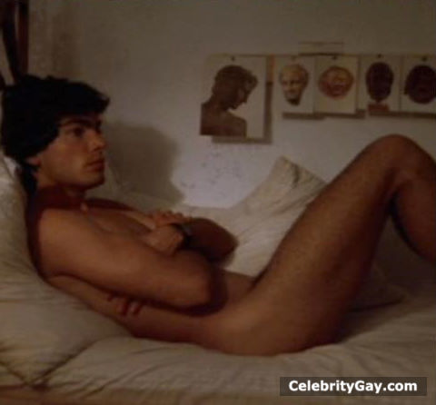Teens peter nude girls