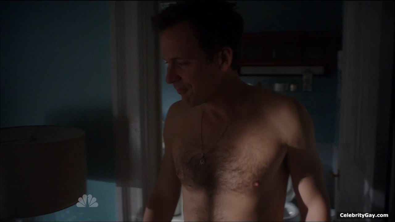peter sarsgaard hot naked