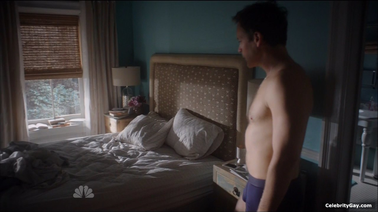 Are not peter sarsgaard naked necessary phrase
