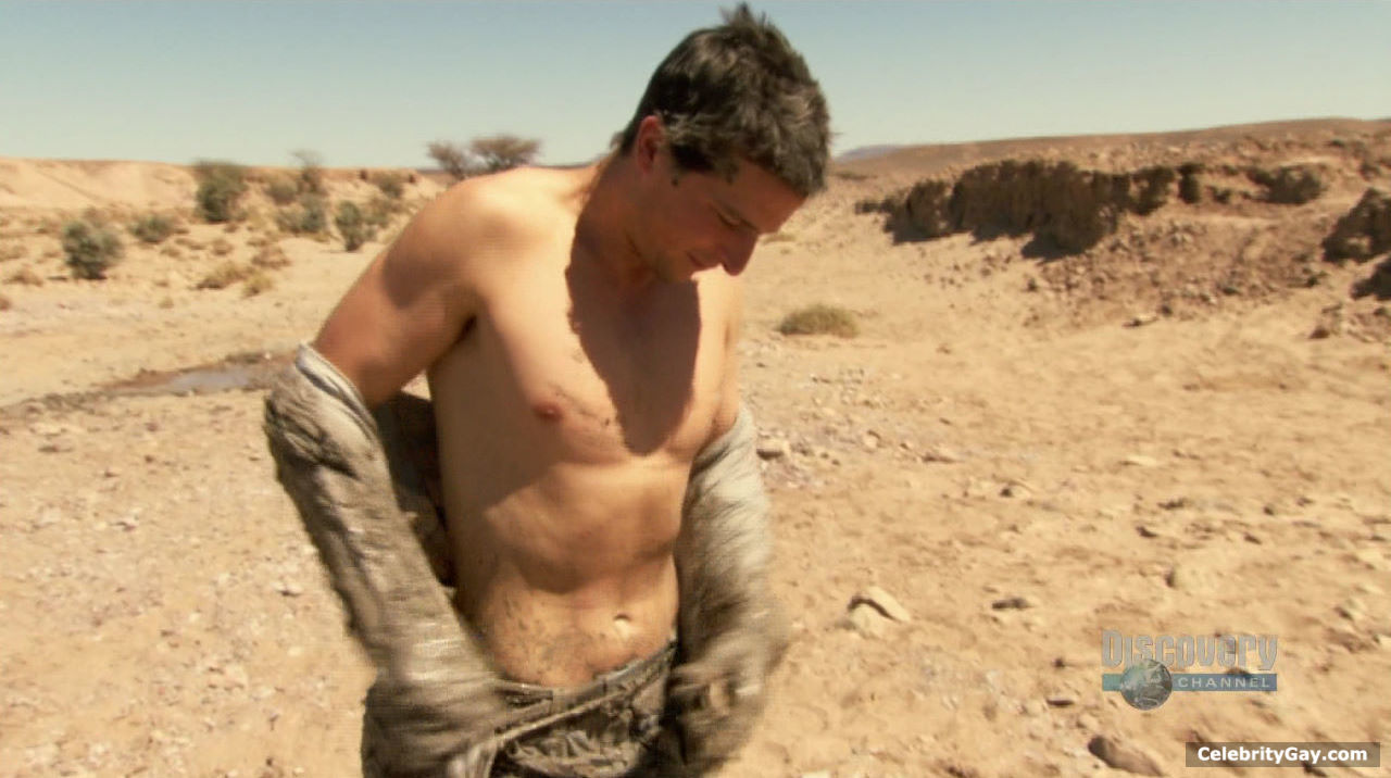 boys-grylls-naked-reed