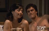 From the Hilton paris rick salomon sex video