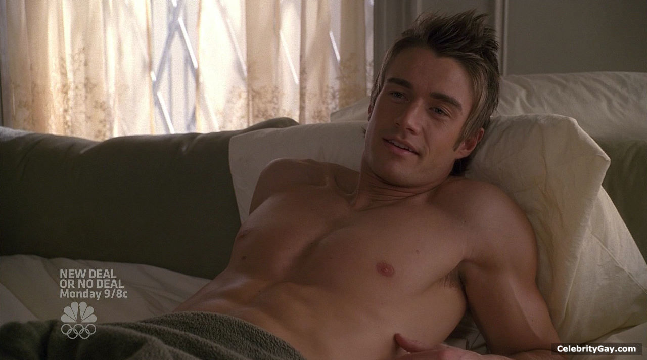 robert-buckley-cock-image-for-gey-sex-position