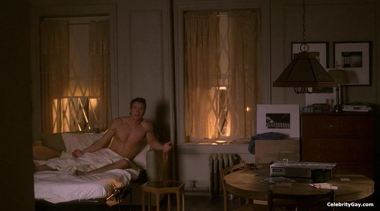 Lori buckby best positions nude