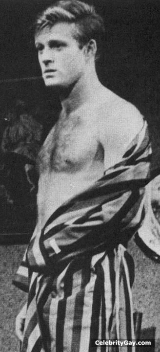 Malin akerman nude movies-3874