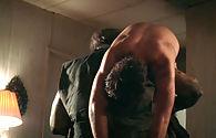 Carey mulligan nude scene