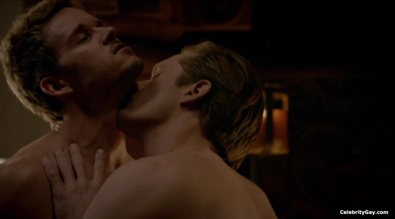 ryan-kwanten-naked-pic-spread-open-gif-nude