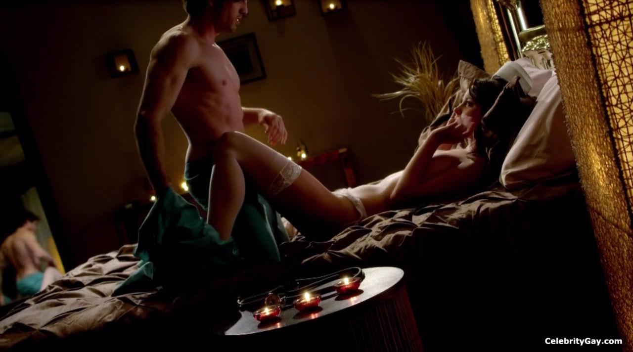 christine-scott-bennett-nude-anais-zanotti-ana-braga-topless