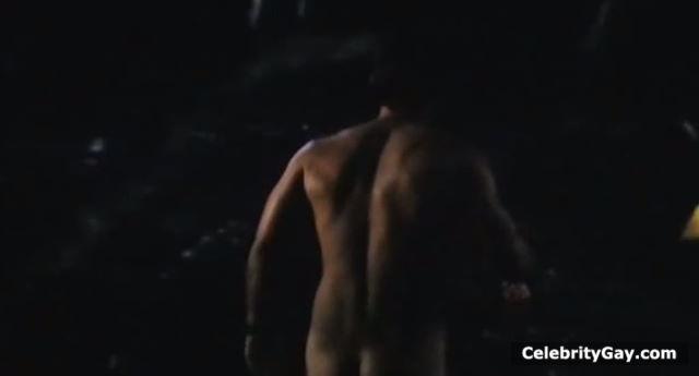 William Scott Nude 99