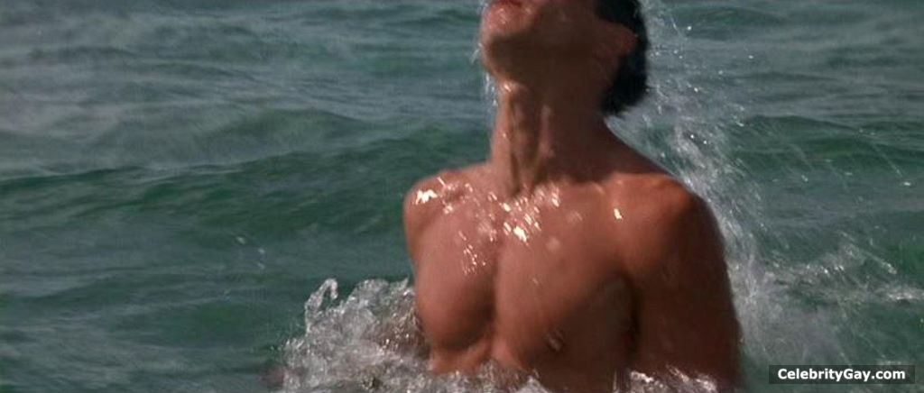 Think, Benjamin bratt nude naked apologise, but