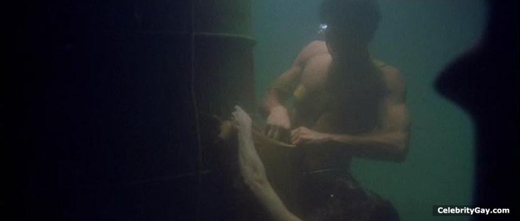 Arabic Naked Benjamin Bratt In Naked