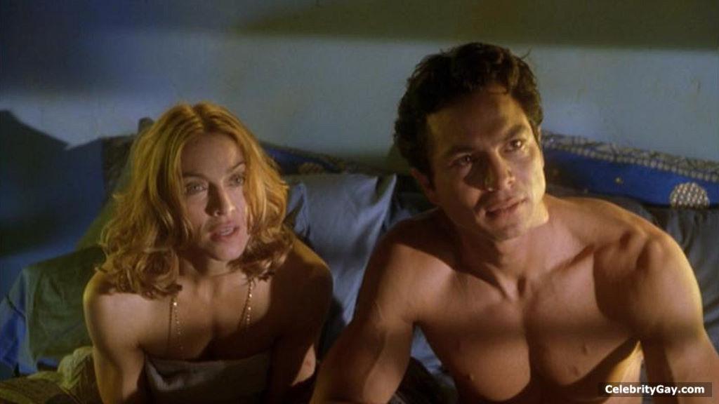 Leah remini nude naked