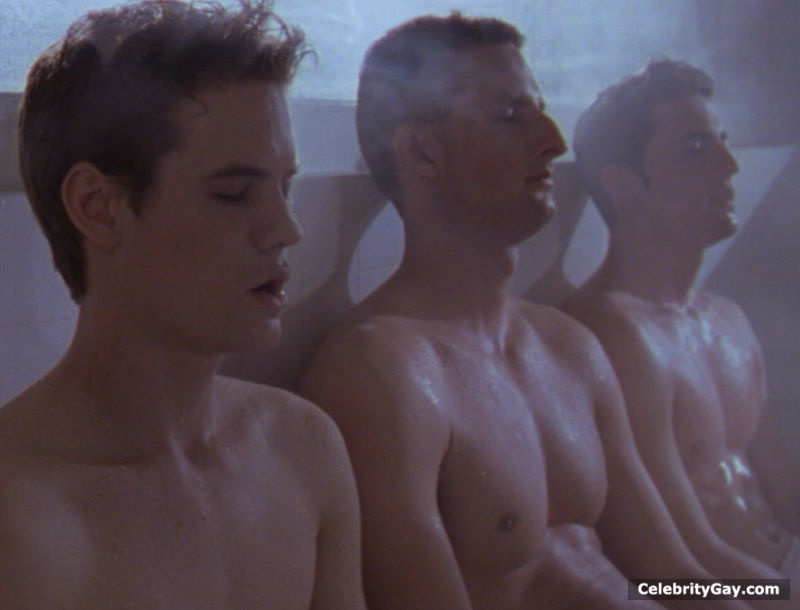 naked-shane-west