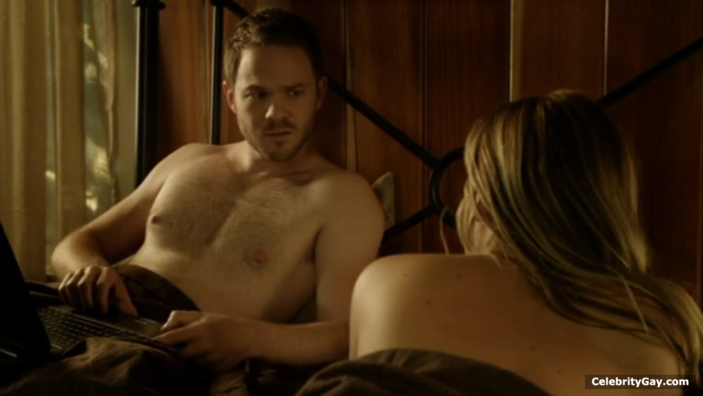 and-shawn-ashmore-nude-picture-anorexic