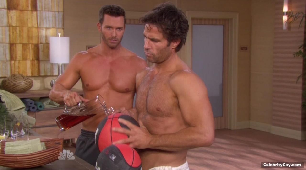 Christian Slater Sex Scene