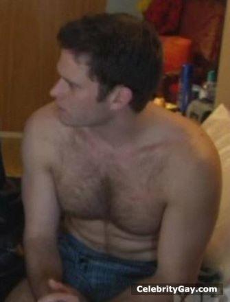 jimmy trips gay porn