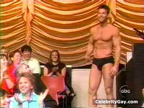 timothy-adams-naked-fat-black-pussy-fuckingvideo