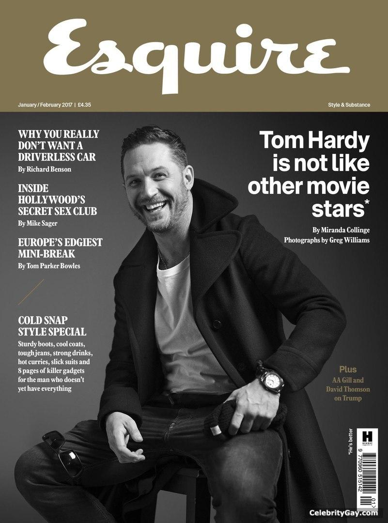 tom-hardy-actor-nude
