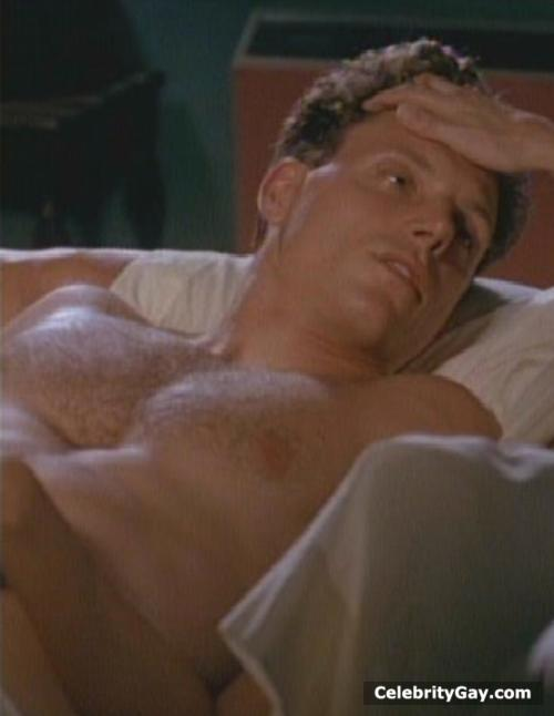 goldwyn nude Tony