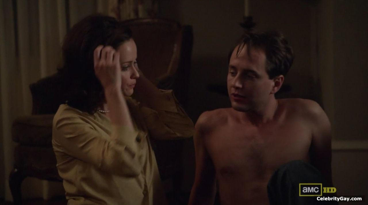 Angel locsin naked in huling sayaw