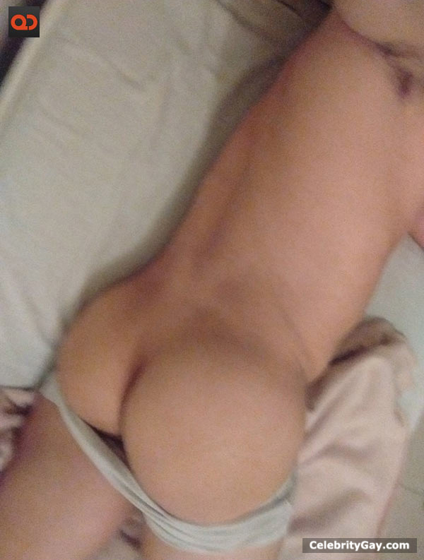 Juampi Arminana Nude - Leaked Pictures  Videos  Celebritygay-5204