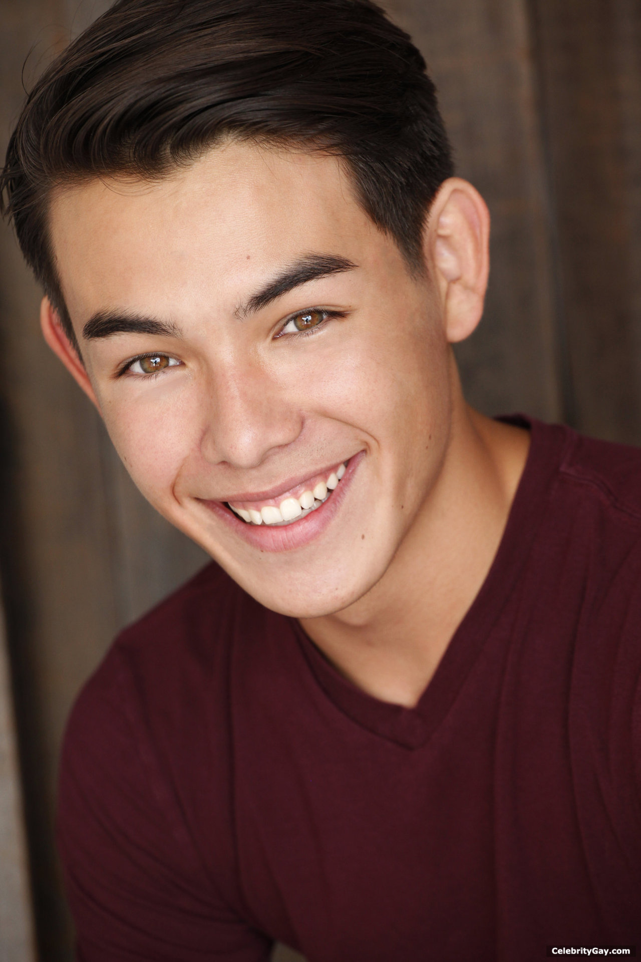 Opinion obvious. Ryan potter sex tape