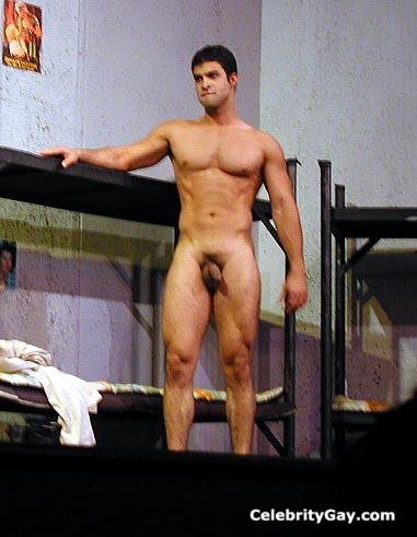 pablo-nude-photo