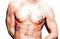 Kirk norcross nude pics leaked
