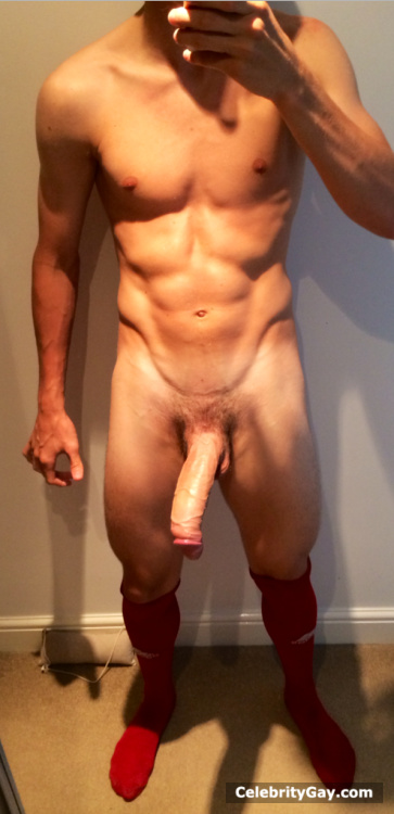 Aaron Moody Nude - Leaked Pictures  Videos  Celebritygay-9934