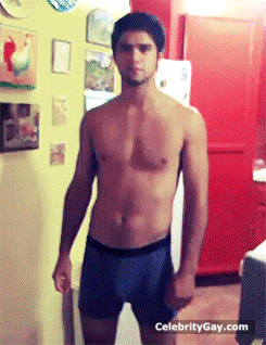 nude leaked Tyler photos posey