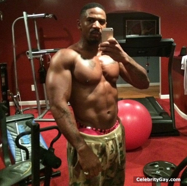 pictures of stevie j dick