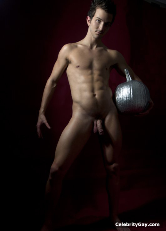 matt-nathanson-nude-marcia-nude-scene