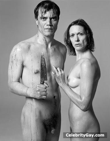peyton-shannon-nude