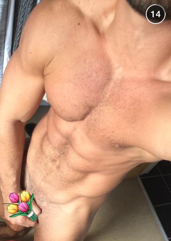 Free hq sexy yang garls hard pics