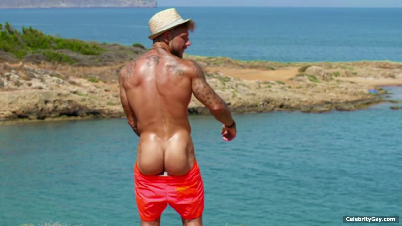 Celeb male naked young-9615