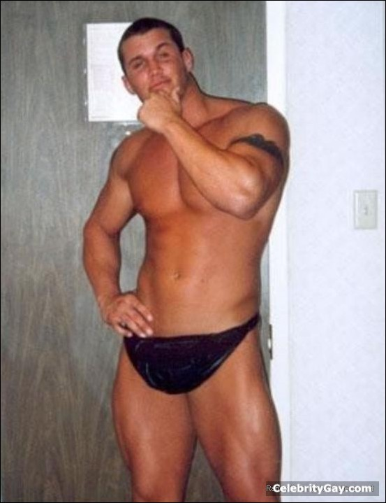 Share randy orton nude sex naked photos sorry