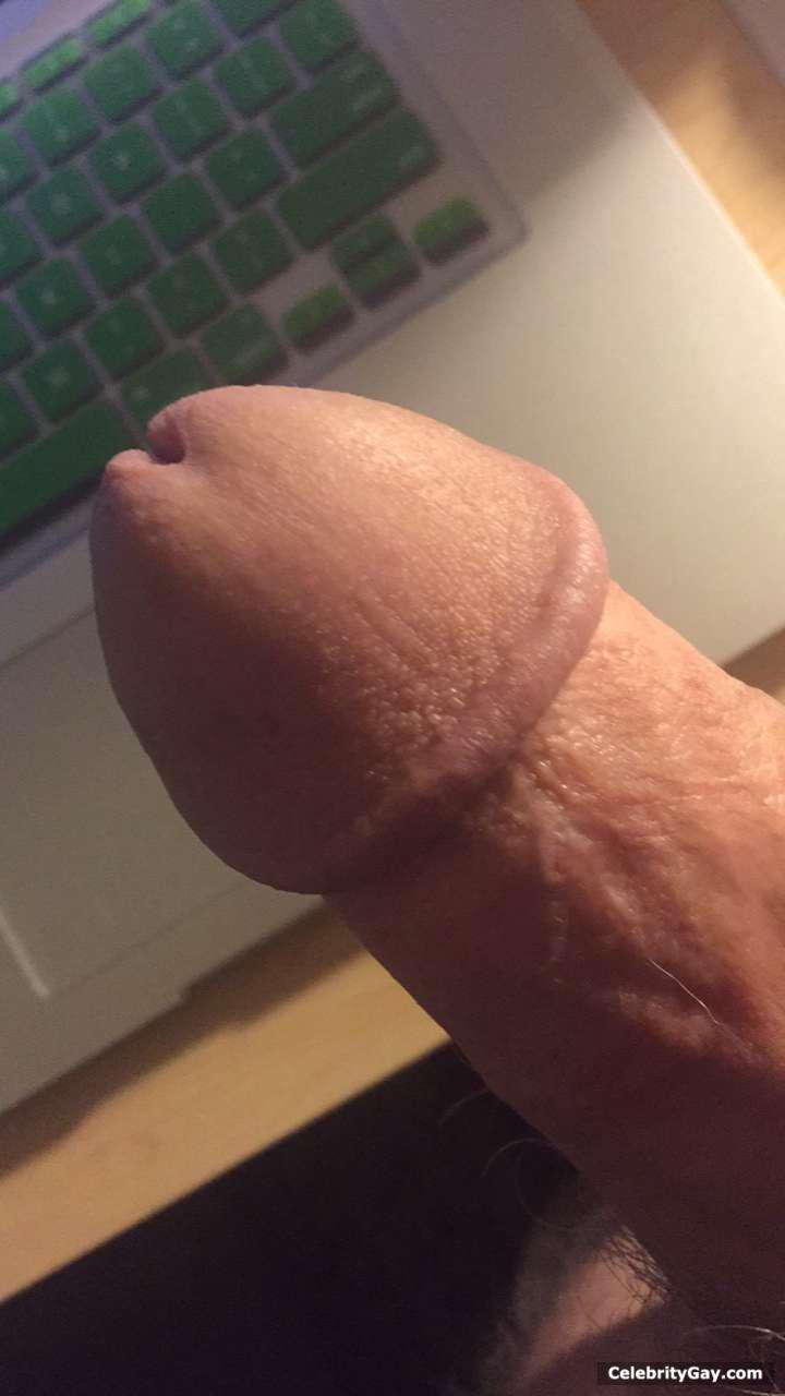 dick pic nude