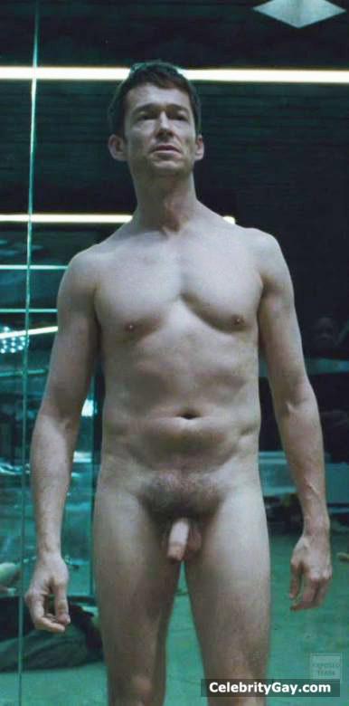 simon quarterman nude leaked pictures videos
