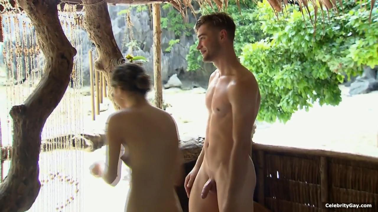 allure-scream-naked-temptations-videos-kombat-monk